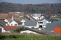 2014-03-09 12-19-04 Switzerland Kanton Schaffhausen Dörflingen Dörflingen.JPG