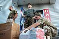 2014-08-30. War in Donbass 17.JPG