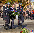 2014-11-11 11-29-19 commemorations-armistice.jpg