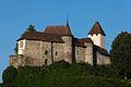 2014-Burgdorf-Schloss.jpg