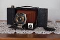 20140902 Eastman Kodak Brownie Automatic 0006.jpg