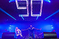 2014333220356 2014-11-29 Sunshine Live - Die 90er Live on Stage - Sven - 5D MK II - 0278 - IMG 2687 mod.jpg