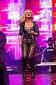 2014333230056 2014-11-29 Sunshine Live - Die 90er Live on Stage - Sven - 1D X - 0773 - DV3P5772 mod.jpg