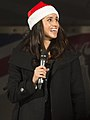 2014 CJCS Holiday USO Tour 141206-D-VO565-062 (cropped).jpg