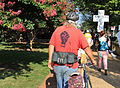 2014 Ferguson and Beyond Rally 39.jpg