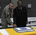 2014 Fort Wainwright African-American-Black History Month Observance 140228-A-JS802-007.jpg