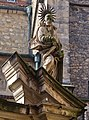 2014 Kłodzko, barokowa brama 12.jpg
