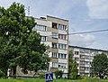 2014 Kłodzko, ul. Dąbrówki 05.jpg