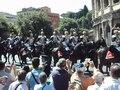 File:2014 Republic Day parade (Italy) 267.webm