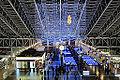2014 Twilight Fantasy on Osaka Station01-r.jpg