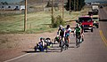 2014 Warrior Games 140923-A-BG922-014.jpg