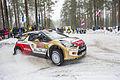 2014 rally sweden by 2eight dsc9255.jpg