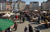 2015-02-21 Samstag am Karmelitermarkt Wien - 9413.jpg