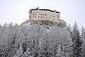 2015-02-24 10-52-43 1420.0 Switzerland Kanton Graubünden Vulpera Tarasp.JPG