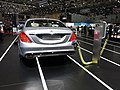 2015-03-03 Geneva Motor Show 3754.JPG