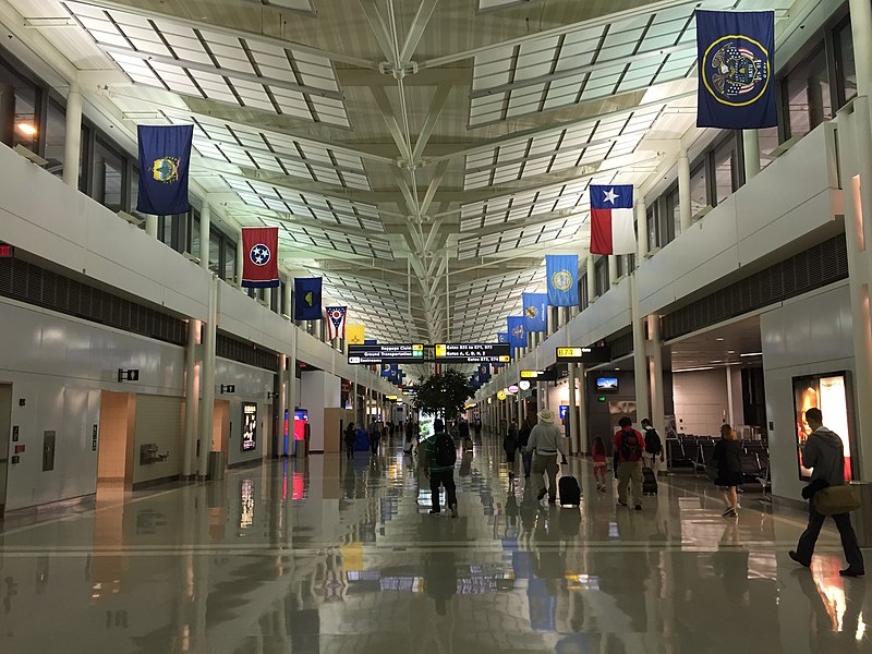 File:2015-09-29 23 29 47 Concourse B at Washington Dulles International Airport in Virginia.jpg