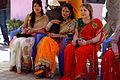 2015-3 Budhanilkantha,Nepal-Wedding DSCF4937.JPG