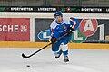20150207 1457 Ice Hockey ITA SLO 8837 Christian Borgatello.jpg
