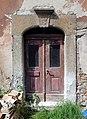 20150625015DR Liebstadt altes Diakonat Zimmlerstr 2.jpg