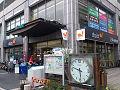 20151107 Daiei Hanshin Nishinomiya.jpg