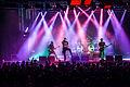 20151122 Eindhoven Epic Metal Fest Dagoba 0068.jpg