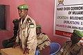 2015 03 04 AMISOM Djiboutian Renovate Primary School-3 (16738621762).jpg