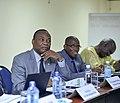2015 05 12 CIMIC Workshop Nairobi-15 (17369917260).jpg