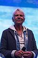2015 06 20-Karat-Waldbuehne Matthias Reim by-Denis-Apel-1180.jpg