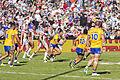 2015 City v Country match in Wagga Wagga (6).jpg