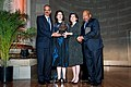 2015 LBJ Liberty & Justice for All Award (23132144452).jpg
