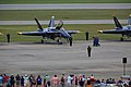 2015 MCAS Beaufort Air Show 041115-M-CG676-208.jpg