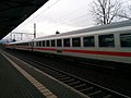 2016-01-13 InterCity (Deutsche Bahn) by DCB–2.jpg