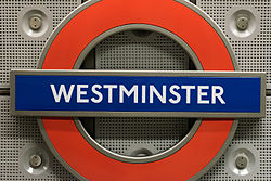 2016-02 Westminster underground london 02.jpg