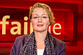 2016-04-04-Annette Ramelsberger-hart aber fair-4803.jpg