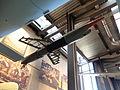 2016-04 technikmuseum henschel hs 117.JPG