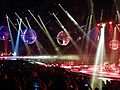 20160127 Muse at Brooklyn - Drones Tour14.jpg