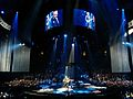 20160127 Muse at Brooklyn - Drones Tour37.jpg