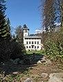 20160429420DR Rosenthal-Bielatal Schweizermühle 14 Lässigs Villa.jpg