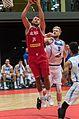 20160813 Basketball ÖBV Vier-Nationen-Turnier 1567.jpg