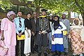 2016 Commencement at Towson IMG 0700 (27133769355).jpg