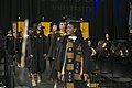 2016 Commencement at Towson IMG 0833 (27102182816).jpg