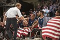 2016 Invictus Games, US rugby Team beats Denmark to win gold 160511-D-BB251-023.jpg