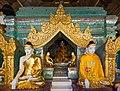 2016 Rangun, Pagoda Szwedagon (072).jpg