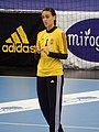 2016 Women's Junior World Handball Championship - Group A - HUN vs NOR - (096).jpg