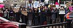 2017-01-28 - protest at JFK (81017)a.jpg