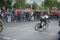 2017-07-02 Tour de France, Etappe 2, Neuss (47) (freddy2001).jpg