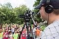2017-07-20 MF+E Documentary Class AMY 2610 (36862797220).jpg