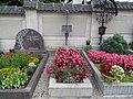 2017-09-10 Friedhof St. Georgen an der Leys (115).jpg