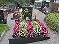 2017-09-10 Friedhof St. Georgen an der Leys (252).jpg