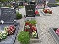 2017-09-10 Friedhof St. Georgen an der Leys (306).jpg